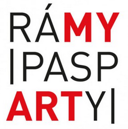 Ramy Pasparty
